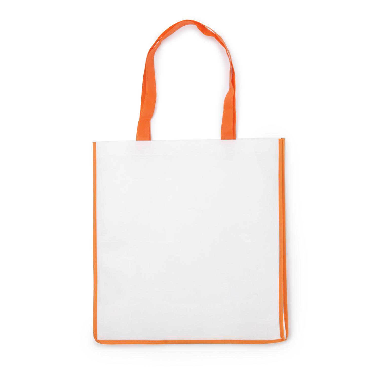 torby płócienne