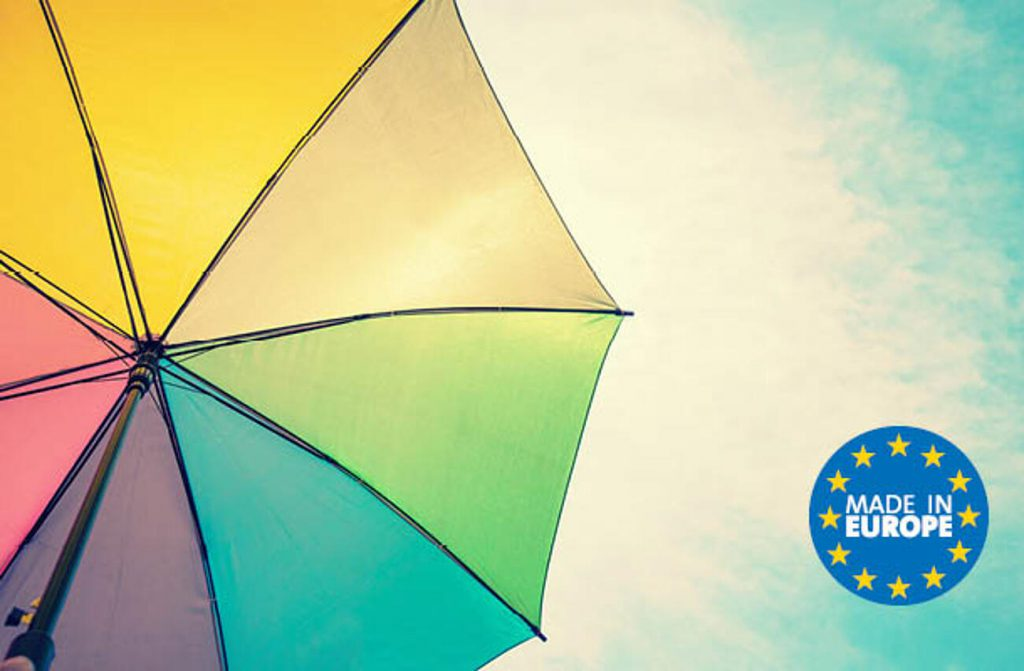 producent parasoli